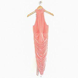 House of CB 'Merielle' Dress